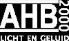 AHB 2000